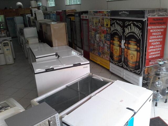 Conserto e Assistência Técnica de Cervejeira na Zona Leste de São Paulo, Vila Carrão, Itaquera, Tatuapé | Refrigeração Carrão | Ligue agora: 11 2076-4884 | 11 2076-4888
