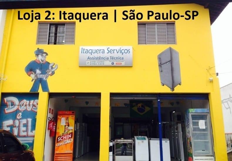 Assistência Técnica de Lava-Louças e Orçamento de Conserto de Lava-Louças na Zona Leste de São Paulo, Vila Carrão, Itaquera, Tatuapé | Refrigeração Carrão | Ligue agora: 11 2076-4884 | 11 2076-4888